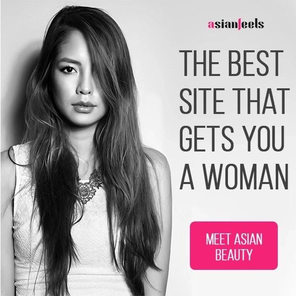 how to meet asian women